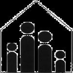 Logo Puppenstube Friedberg