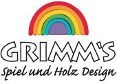 Grimms_Logo