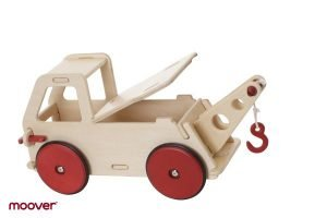 MooverToys_Babytruck