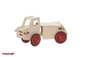 MooverToys_Dump Truck