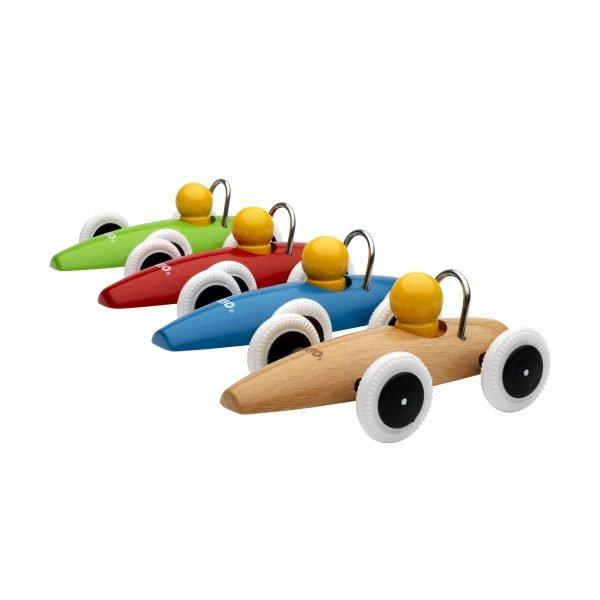 30077_Race_Car_4_LM von Brio