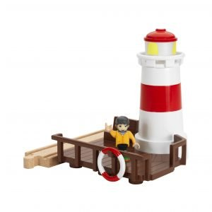 33597_Lighthouse von Brio