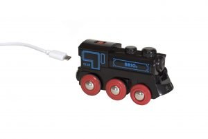 33599_Rechargeable_Engine_mini_USB von Brio