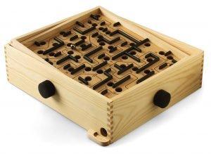 34000_Labyrinth von Brio