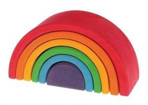 10700_mittlerer Regenbogen von Grimms
