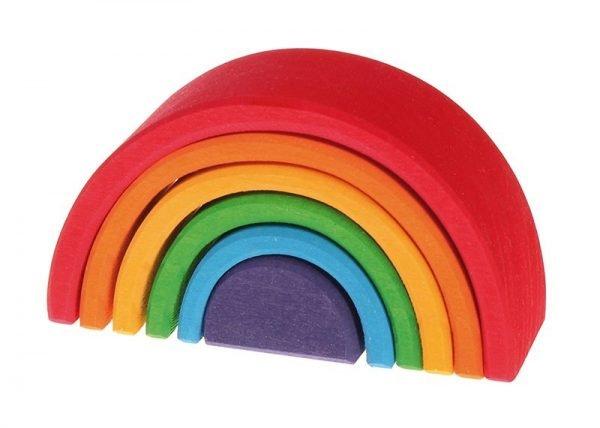 10760_kleiner Regenbogen von Grimms