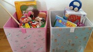 Geschenkekisten Puppenstube Friedberg