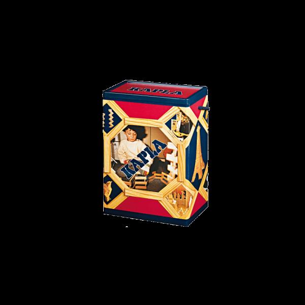 KAPLA 200er Box