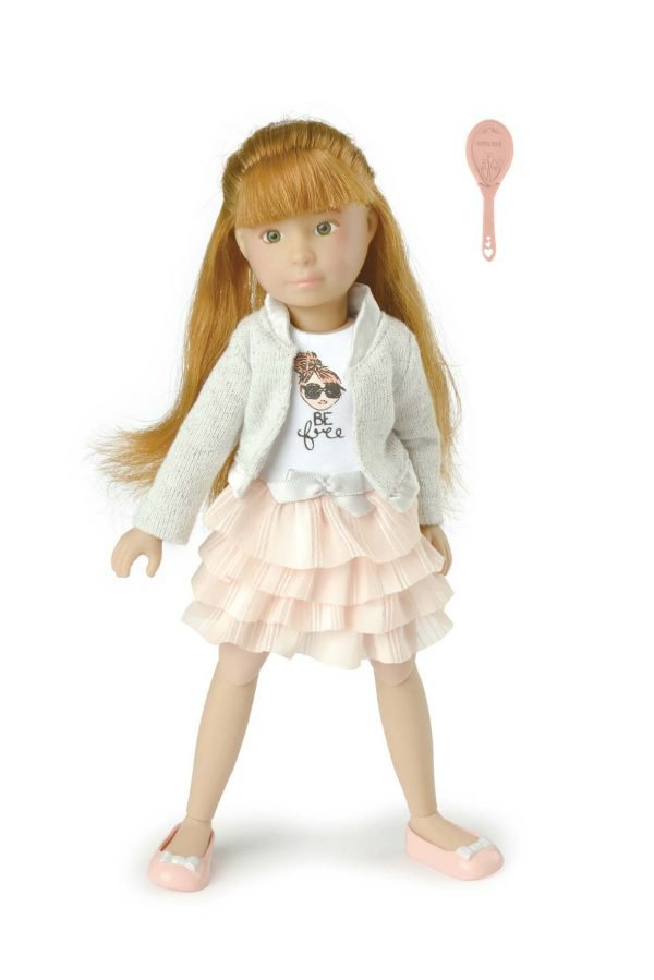 Kruselings Chloe 0126843