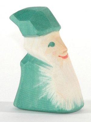 Smaragd Zwerg