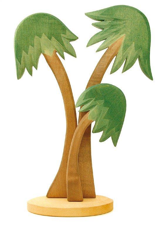Palmengruppe