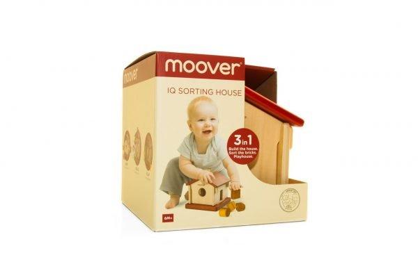 IQ-Sortier-Haus_box_moover