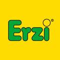 Spielwaren von Erzi