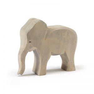 Elefantenkuh
