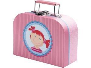 Puppenkoffer Lotta