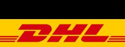 DHL_Zustellung_durch_rgb_wBG_256px