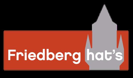 Tolle Angebote – SCHWARZE WOCHE in Friedberg vom 19. bis 26. November 2018! Eine Aktion von Friedberg hat's