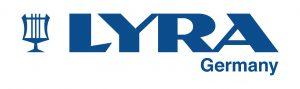 Spielwaren von Lyra